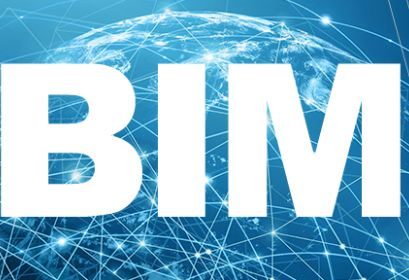 BIM - digitalisering in de bouw